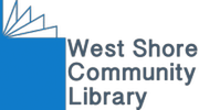 West Shore Community Library